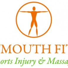 Dartmouth Fitness