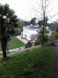 Dawn Chorus Walk  - Greenway
