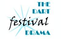 Dart Drama Festival