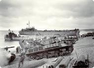 Slapton's Wartime Story