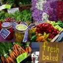 Dartmouth Farmers Market