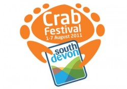 South Devon Crab Street Party