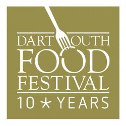 Dartmouth Food Festival 2012