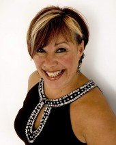 *SOLD OUT* Maggie Reeday Trio - Popular Jazz & Soul Singer - Dart Music Festival Rustic Supper