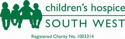 Quiz Night & Rustic Supper in aid of Children's Hospice South West