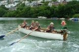 Kingswear Regatta