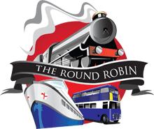Devon Residents Half Price Weekend - Dartmouth River Rail