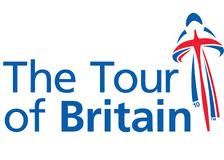 Tour of Britain Stage 7 Finishes in Dartmouth