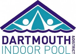 Dartmouth Swimathon at Dartmouth Swimming Pool