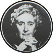 Agatha Christie Week