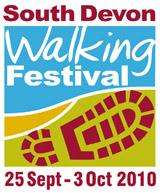 South Devon Walking Festival