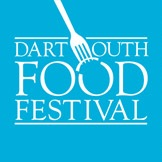 Dartmouth Food Festival 2013