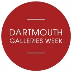 Dartmouth Galleries Week 2014