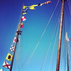 Port of Dartmouth Royal Regatta - Tuesday 25th August 2015