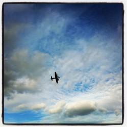 Port of Dartmouth Royal Regatta - Saturday 29th August 2015