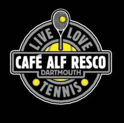 Dartmouth Royal Regatta Tennis Tournament