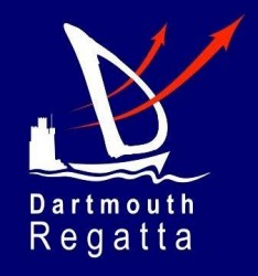 Dartmouth Royal Regatta Sailing Week