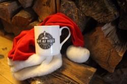 Alf's Advent