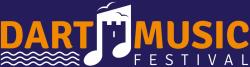 Dart Music Festival 2018