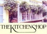 The Kitchen Shop 25th Anniversary Celebrations