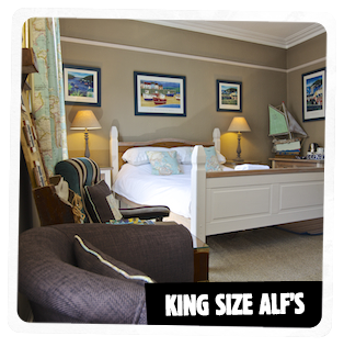 King Size>